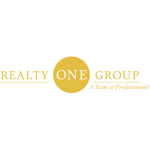 Realty_one