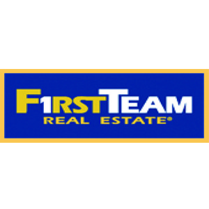 first_team_logo